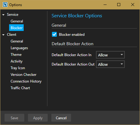 Opt-Srv-Blocker-4.0.56.PNG